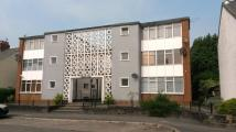 2 bedroom Flat in The Philog Whitchurch