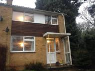3 bed End of Terrace house in Kennedy Avenue...