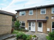 End of Terrace property to rent in Regal Drive...