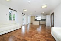 Apartment to rent in North Road, Brentford
