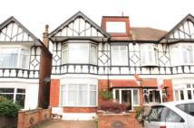 5 bedroom semi detached property in Rathgar Avenue, Ealing