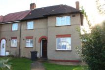 3 bed semi detached property for sale in Allendale Avenue...