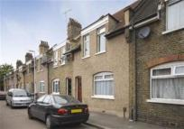 3 bed Terraced home in Abbey Road, London