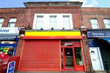 Commercial Property for sale in Thornbury Avenue...