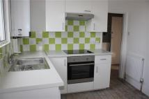 1 bedroom Apartment in Northfield Avenue...
