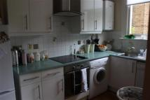 1 bedroom Flat to rent in Leamington Park, London