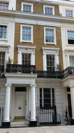 2 bedroom apartment to rent in devonshire terrace for 14 devonshire terrace lancaster gate