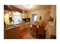 Apartment to rent in Cumberland Road, Hanwell