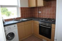 Apartment to rent in Boston Road, Hanwell