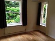 Churchfield Road Apartment to rent