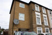 Apartment to rent in Heath Road, Flat 2...