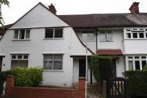 5 bed Terraced house to rent in Park Drive, Acton