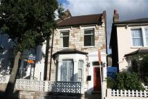 5 bedroom Detached property to rent in Birkbeck Grove, Acton