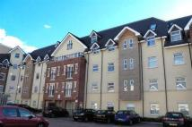 1 bedroom Apartment to rent in Townsend Mews, Stevenage