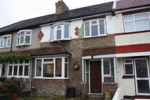4 bedroom Terraced property to rent in Smallberry Avenue...