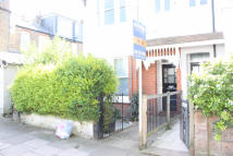 1 bedroom Flat in  Windermere Road...