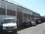 Commercial Property to rent in Wadsworth Road, Perivale