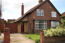 semi detached home in Clammas Way, Uxbridge