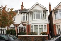 7 bedroom Terraced house to rent in Fordhook Avenue...