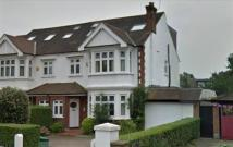 5 bed semi detached property to rent in Warwick Road, Ealing