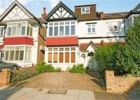 2 bed Apartment in Loveday Road, Ealing