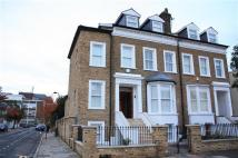 6 bedroom Detached property in Marlborough Road, Ealing