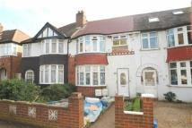 Apartment to rent in Carr Road, Northolt