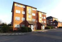 Apartment to rent in Anderson Close, Acton