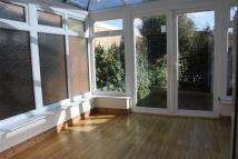 3 bedroom semi detached property to rent in Moray Avenue, Hayes