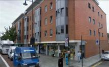 Commercial Property to rent in The Broadway, Southall