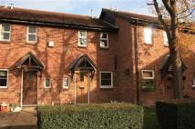 2 bedroom Terraced house to rent in Clementine Close...