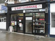 Commercial Property to rent in Northfield Avenue...