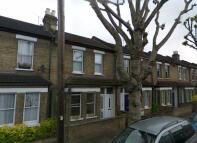 2 bed Maisonette to rent in  Grosvenor Road    ...