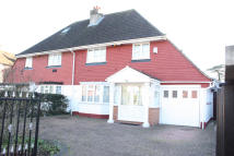 5 bedroom semi detached home for sale in Firs Drive, Hounslow...