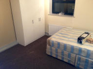 Flat to rent in  Uxbridge Road,  London...
