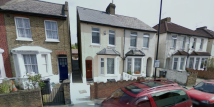 3 bed End of Terrace home in OPEN DAY 16TH APRIL 2016...