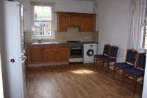 Terraced property to rent in  Temple Road,  London, W5