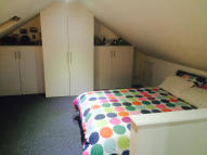Solway Close House Share