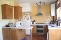 3 bedroom Terraced house to rent in Bycroft Road, Southall...