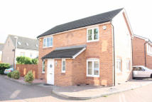 Detached home in Nine Acres Close, Hayes...