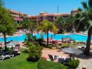 1 bed Apartment in Los Flamingos, Estepona...