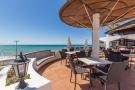 Apartment for sale in Dominion Beach, Estepona...