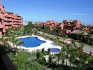 3 bed Apartment for sale in New Golden Mile...