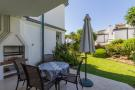 3 bed home in Estepona, Spain