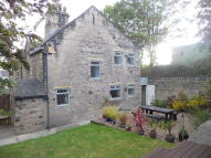 semi detached property in Huddersfield Rd, Mirfield