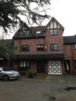 3 bedroom Town House to rent in Blackburn Gardens...