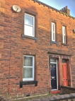 3 bedroom Terraced property in Musgrave Street, Penrith