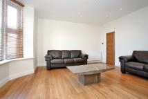 Broomhill Road Flat to rent