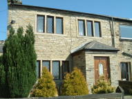 2 bedroom Terraced house to rent in Slades Road, Huddersfield