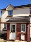 semi detached property to rent in St. Kitts Close, Torquay